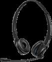 SENNHEISER MB Pro 2 - Headset - Bluetooth - Noir