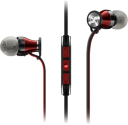 SENNHEISER M2 In-Ear G