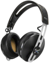 SENNHEISER MOMENTUM (M2), wireless, nero
