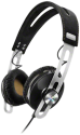 SENNHEISER MOMENTUM On-Ear I (M2), schwarz