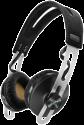 SENNHEISER MOMENTUM On-Ear (M2), drahtlos, schwarz