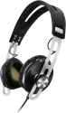 SENNHEISER MOMENTUM On-Ear G (M2), nero