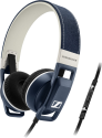 SENNHEISER URBANITE G, denim