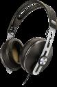 SENNHEISER MOMENTUM I M2 - Casque Over-Ear - Télécommande iOS - brun