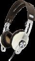 SENNHEISER MOMENTUM On-Ear G (M2), elfenbein