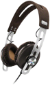 SENNHEISER MOMENTUM On-Ear I (M2), braun