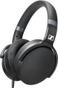 Sennheiser HD 4.30G - Cuffie On Ear - per Android - nero