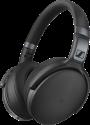 SENNHEISER HD 4.40 BT - Over-Ear Kopfhörer - Bluetooth - Schwarz