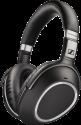 Sennheiser PXC 550 - drahtloser Kopfhörer - Bluetooth - schwarz