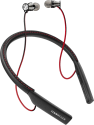 SENNHEISER MOMENTUM - In-Ear-Kopfhörer - Bluetooth - Schwarz