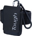 OLYMPUS Etui TOUGH aventure