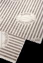 xavax Dunstabzug-Flachfilter, 2er-Set