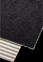 xavax Filtre à charbons actifs/filtre aspirant graisses p. hottes, 2/lot
