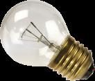xavax 110874 - Backofenlampe - 40 W