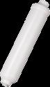 xavax 110892 - Filtre à eau externe pour réfrigérateur - Blanc