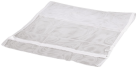 xavax sacchetto di lavaggio 70 x 50 cm