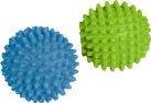 xavax Balles de séchage, lot de 2