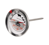 xavax Kochthermometer