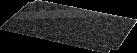 xavax Herdabdeckplatte - Granit