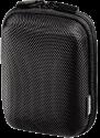 hama Hardcase Colour Style 60 L, schwarz