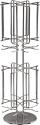 xavax Porta Capsule Rondello