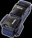 hama 2-Wege-Gepäckgurt, dunkelblau