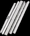 xavax Zwischenbausatz II für Waschmaschine/Trockner