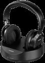 THOMSON WHP3001BK, schwarz