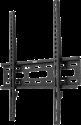 hama FIX - TV-Wandhalterung - 56 / 142 cm - Schwarz