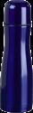 xavax bottiglia thermos Birillo 0.5, blu