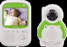 hama Baby Control BM150