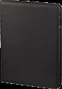 hama Etui portefeuille Arezzo p. Kindle WiFi/Paperwhite et Kobo Touch/Glo