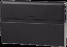 hama Portfolio Wrap pour MS Surface RT