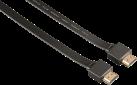 THOMSON High Speed - HDMI-Kabel - 3 m