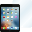 "hama HD-Displayschutzfolie für Apple iPad Air/Air 2/Pro 9.7"""