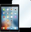 hama Displayschutzfolie für Apple iPad Air/Air 2/Pro 9.7