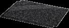 xavax Glasschneideplatte Granit 52 cm x 38,5 cm