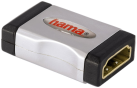 hama HDMI™-Adapter Kupplung - Kupplung