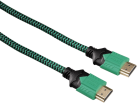hama High Speed cavo HDMI™ High Quality per Xbox One - Ethernet