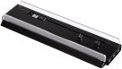 hama Stand Vertical für PS4