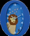 hama Réveil d´enfant Lion