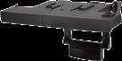 hama Support mural et TV V3 pour la caméra de la PlayStation 4