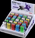 hama 119407 - Multicolor