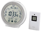 hama Wetterstation EWS-830, weiss