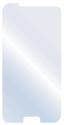 hama ProClass Film protecteur d'écran pour Samsung Galaxy S6 Edge