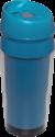 xavax Bicchiere Travel, blu