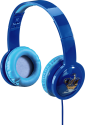 hama Blink´n Kids - Over-Ear Kopfhörer - Hi-Fi - Blau