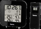 hama station météo EWS-200