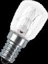 xavax 112444 - Kühlgerätelampe - 25 W