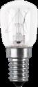 xavax 112443 - Kühlgerätelampe - 15 W